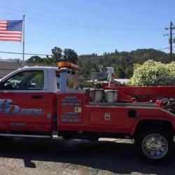 Towing Services In Concord 10