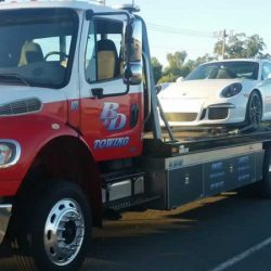 Towing Services In Concord 3