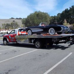 Towing Services In Concord 6